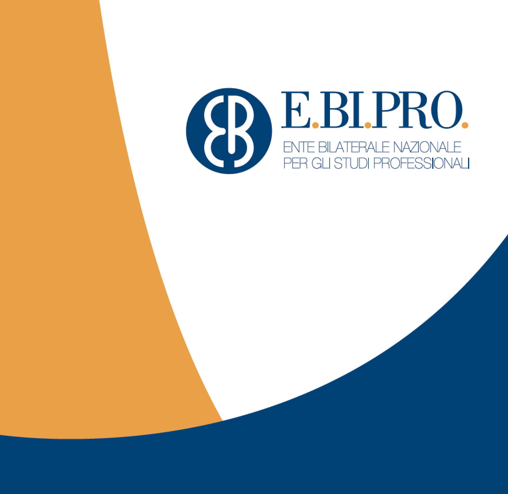 Brochure E.BI.PRO.