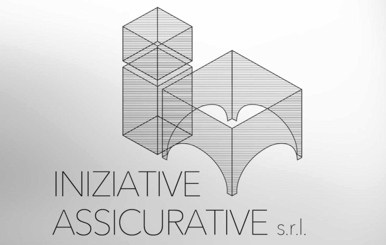 Iniziative Assicurative S.r.l.